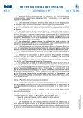 http://www.boe.es - Page 5