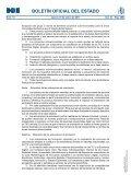 http://www.boe.es - Page 6