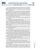 http://www.boe.es - Page 7