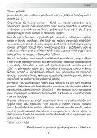 Katalog aktivit pro seniory 2017 - Page 3