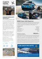 CUNTZSTÜCK_HP - Seite 2