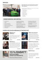 CUNTZSTÜCK_HP - Seite 6