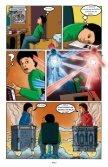 Comic: Luther vs. Müntzer - Seite 4