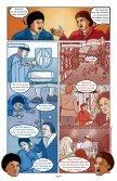 Comic: Luther vs. Müntzer - Seite 6