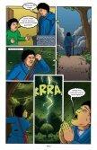 Comic: Luther vs. Müntzer - Seite 7