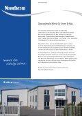 M D V - Serie V4+ i - Novatherm Klimageräte GmbH - Seite 4