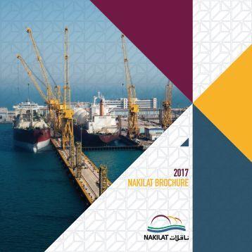 Corporate Brochure 2017-v2