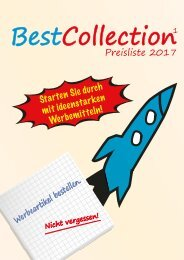 BestCollection2017