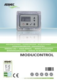 MODUCONTROL