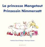Buch_Nimmersatt_fr_dt_epub