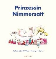 Buch_Nimmersatt_dt_epub