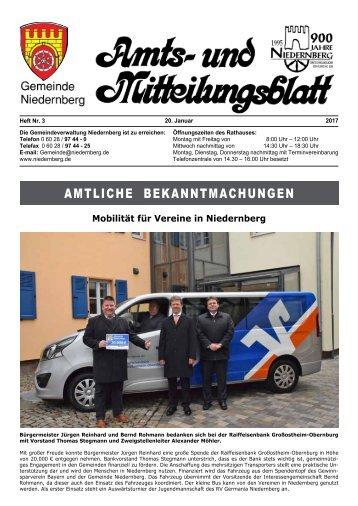 amtsblattn03