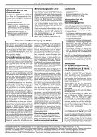 amtsblattn03 - Seite 4