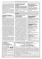amtsblattn03 - Seite 5