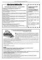 amtsblattn03 - Seite 6