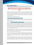 Semiconductor Assembly and Testing Services Market to Raise at a CAGR of 4.7% over the Forecast Period  - Page 3