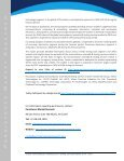 Semiconductor Assembly and Testing Services Market to Raise at a CAGR of 4.7% over the Forecast Period  - Page 4