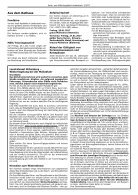 amtsblattl03 - Seite 4