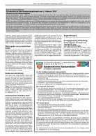amtsblattl03 - Seite 5