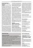 amtsblattl03 - Seite 7