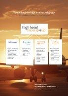 HL Travel - Katalog 2017 - Page 2