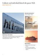 HL Travel - Katalog 2017 - Page 3
