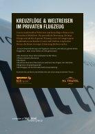 HL Travel - Katalog 2017 - Page 5