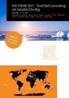 HL Travel - Katalog 2017 - Page 7