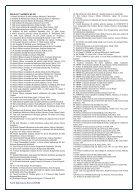nkılap Tarihi Ders Notu - Page 2