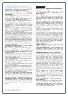 nkılap Tarihi Ders Notu - Page 3