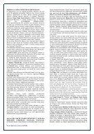 nkılap Tarihi Ders Notu - Page 4