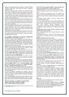 nkılap Tarihi Ders Notu - Page 5