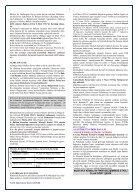 nkılap Tarihi Ders Notu - Page 6