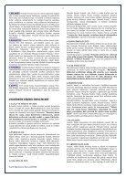 nkılap Tarihi Ders Notu - Page 7
