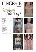 LINGERIE ON STAGE - versione parziale - Page 4