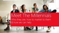 Microsoft Millennials_UK_FINAL