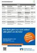 Veranstalungskalender Büchenbach - Seite 5