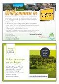Veranstalungskalender Büchenbach - Seite 6