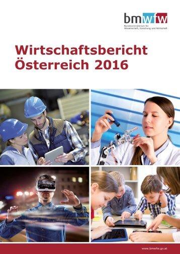 Wirtschaftsbericht_2016
