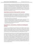 Wirtschaftsbericht_2016 - Seite 7