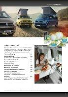 Broschuere Camper - Seite 3