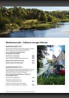 Broschuere Camper - Seite 4