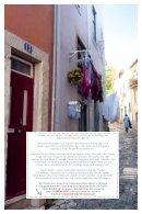 Online Reise-Katalog Europa - Page 2