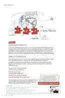 Online Reise-Katalog Europa - Page 4