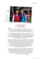Online Reise-Katalog Europa - Page 5