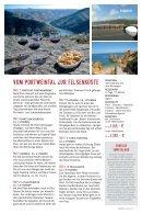 Online Reise-Katalog Europa - Page 7