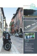 Online Reise-Katalog Reisesalz - Page 3