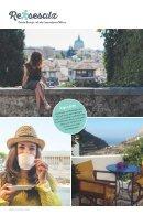 Online Reise-Katalog Reisesalz - Page 4