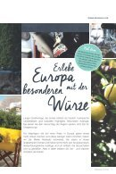 Online Reise-Katalog Reisesalz - Page 5