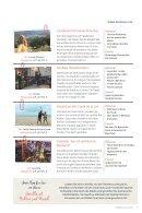 Online Reise-Katalog Reisesalz - Page 7